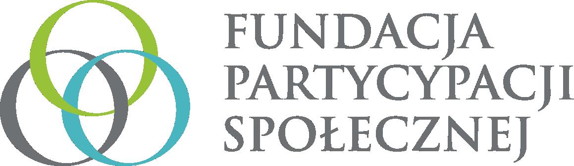 Fundacja Partycypacji Społecznej