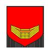 Łubowa