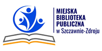 Miejska Biblioteka Publiczna w Szczawnie-Zdroju