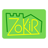 Zokir