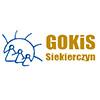 GOKiS Siekierczyn