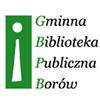 Gminna Biblioteka Publiczna Borów